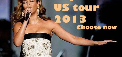 Beyonce_concert